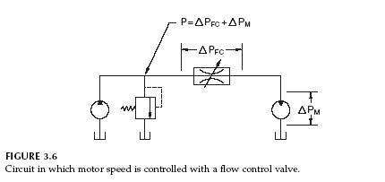 motor-speed-controlled-circuit